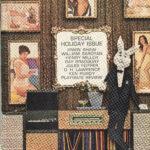 Playboy January 1962