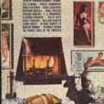 Playboy January 1964