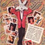 Playboy January 1965