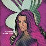 Playboy June 1970