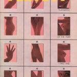 Playboy June 1971