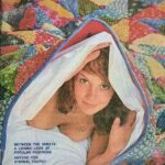 Playboy November 1971