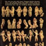 Playboy March 1973
