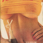Playboy July 1974