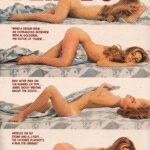 Playboy October 1974