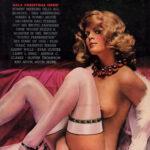 Playboy December 1974