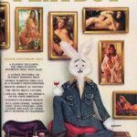 Playboy January 1975