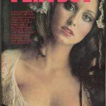 Playboy February 1975