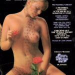 Playboy August 1975