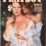 Playboy October 1975