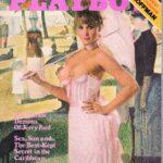 Playboy May 1976