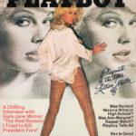 Playboy June 1976