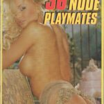 Playboy  36 Nude Playmates