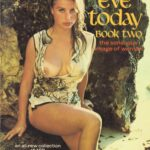 Playboy Eve Today Book Two Front